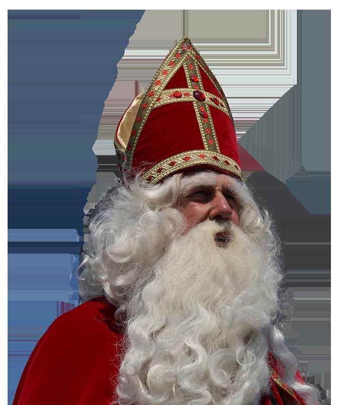 Sint Uithuizen